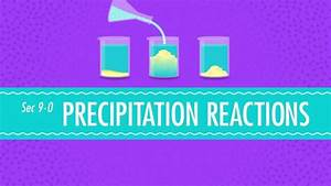 44 Best Images About Physical  Chemical Change On Pinterest
