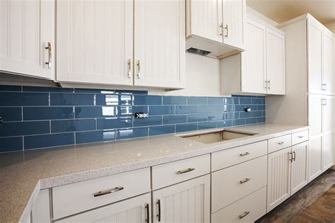 kitchen splashback glass tiles 10 irresistible kitchen tile splashback ideas to transform 6116
