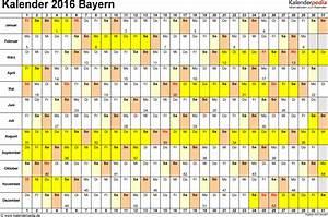 Anzahl Tage Berechnen Zwischen Zwei Daten : kalender 2016 tage ~ Themetempest.com Abrechnung