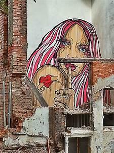 Bilder Kaufen Günstig : coole graffiti bilder von bekannten ber hmten graffiti k nstlern 3 kleider g nstig online ~ Buech-reservation.com Haus und Dekorationen
