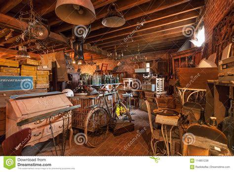 attic   antique store   vintage utensil