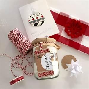 Geschenke Für 50 Euro : 17 besten geschenke zur hochzeit oder hochzeitsjubil um bilder auf pinterest die hochzeit ~ Frokenaadalensverden.com Haus und Dekorationen