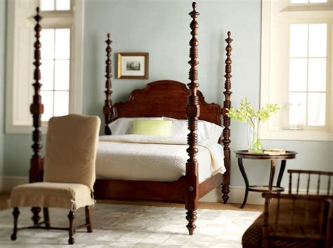 harden  poster bed time honored pinterest home