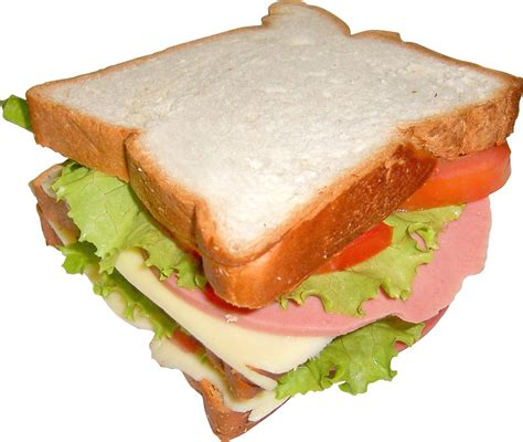 lunch sandwiches it s 12 o clock somewhere thejerseyalliance