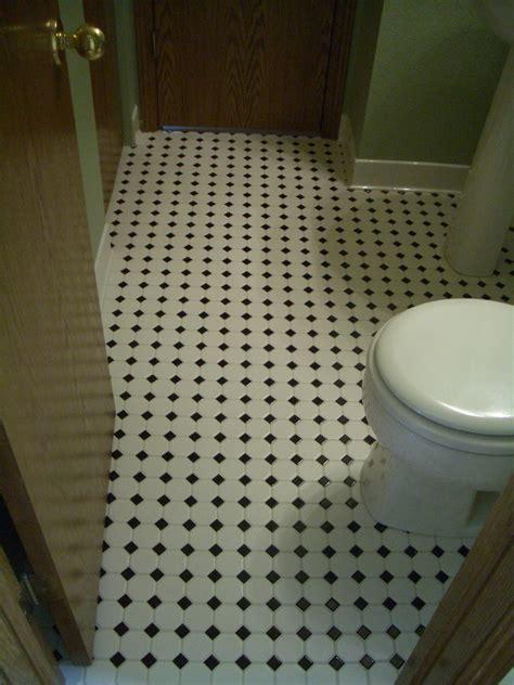 tile bathroom floor  shower quincalleiraenkabul
