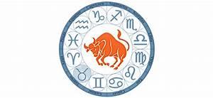 Indianisches Horoskop Berechnen : stier eigenschaften norbert giesow ~ Themetempest.com Abrechnung