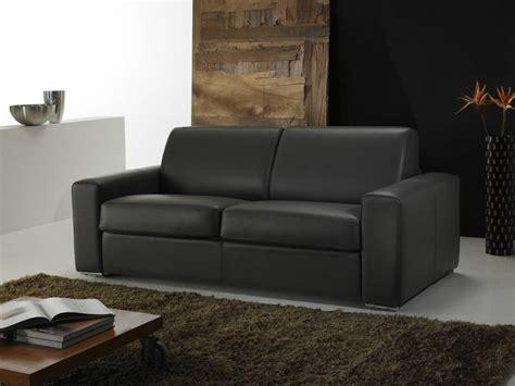 canapé d angle convertible simili cuir canapé convertible sofa canapes magasin de