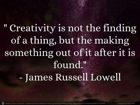 creativity quotes  inspire innovation