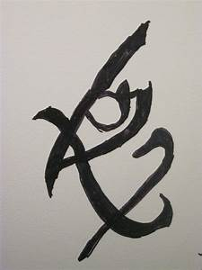 The gallery for --> The Mortal Instruments Runes Iratze