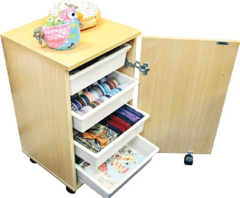 tailormade sewing cabinet tailormade storage cabinet bellarine sewing centre