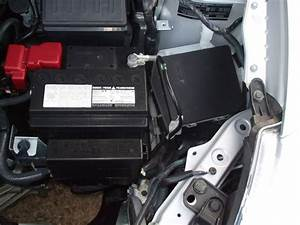 Sometime Ago My Radio Was Stolen And When I Installed A