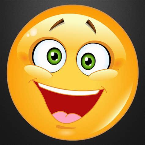 animated emoji for iphone emoji world animated 3d emoji keyboard 3d emojis gifs