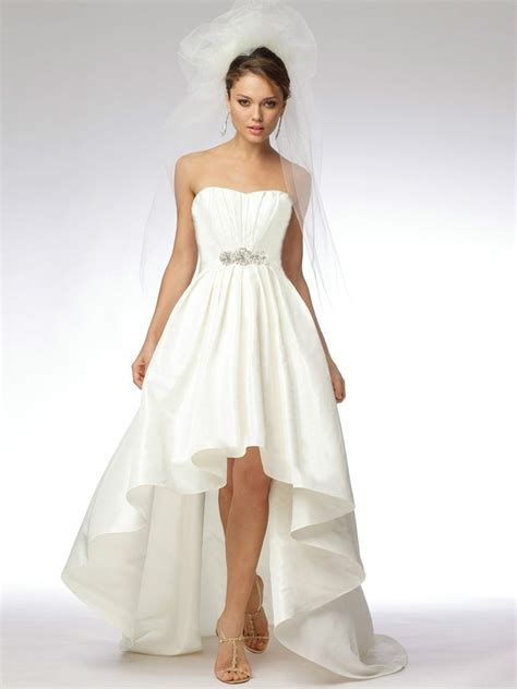 cheap wedding dresses with detachable trains