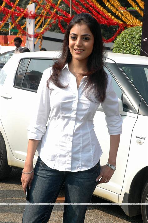 nisha agarwal photo Gallery ~ Masala Actress