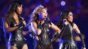 Destiny's Child might reunite when Beyonce performs at ...