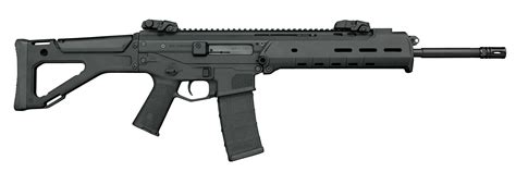 File:Bushmaster-acr-carbine.jpg - Internet Movie Firearms ...