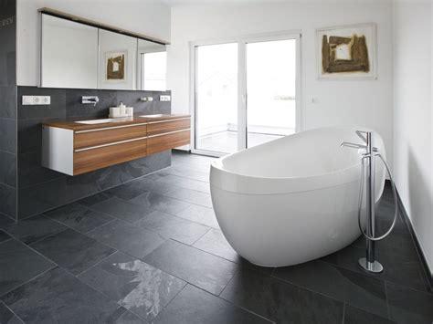 Badezimmer Fliesen Schiefer by Moderne Fliesen Bathroom Ideas Schiefer Badezimmer