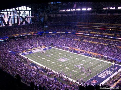 Super Bowl Xlvi Giants 21 Patriots 17 Onmilwaukee