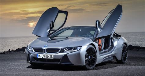bmw  roadster  ready  empty wallets  break