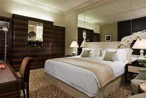 comment transformer votre chambre en une chambre d39hotel With comment nettoyer une chambre d hotel