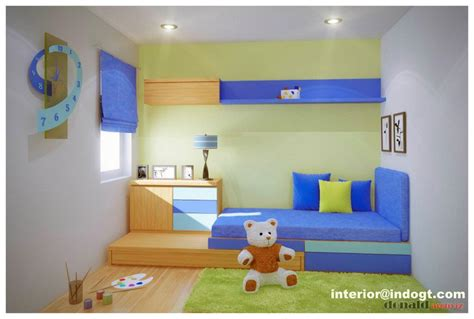 hauptundneben menata desain kamar tidur minimalis