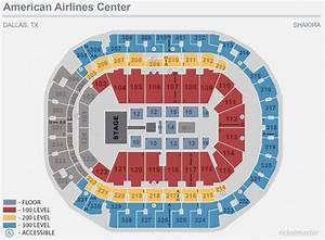 Tacoma Dome Seating Chart With Rows And Seat Numbers Citizens Bank Seating Chart Inside Citizens Business Bank