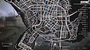 Gta 5 Ps3 Vehicle Spawn Locations, Gta, Free Engine Image ...
