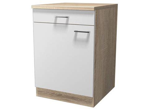 Badmöbel Set Glanz by Unterschrank Wei 223 60 Cm Bestseller Shop F 252 R M 246 Bel Und