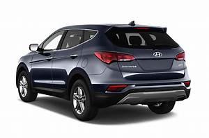 Hyundai Hybride Suv : 2017 hyundai ioniq hybrid plug in hybrid electric revealed ~ Medecine-chirurgie-esthetiques.com Avis de Voitures