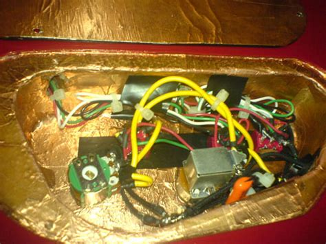 favorite pj bass wiring page 2 talkbass