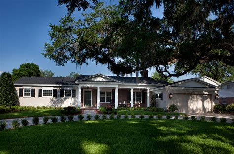 interior design central florida remodelers whole house