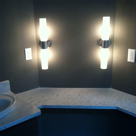 bathroom lighting for makeup makeup vanity lights for the home pinterest