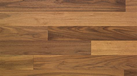 Brushed American Walnut Natural Studio   Kentwood Floors