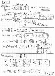 Math 630