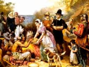 history of thanksgiving day clip 5 22 the history of thanksgiving day is a educational
