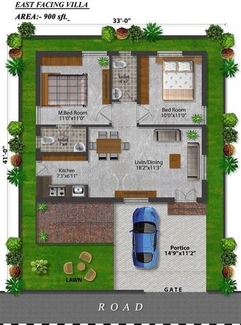 sq yds villas  sale  shamshabad hyderabad hmda approved layout  kothur town