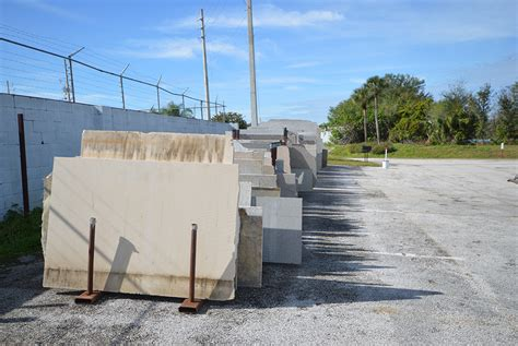 orlando granite remnants for sale adp surfaces