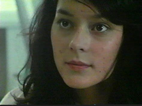 pictures  meg tilly pictures  celebrities