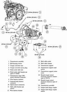 Download Repair Manual