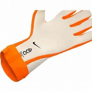 Gk Elite Youth Size Chart Nike Mercurial Touch Elite Goalkeeper Gloves Euphoria