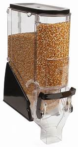 polycarbonate food dispensers 3 5 gallon container w