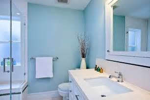 blue bathroom ideas choosing the ideal bathroom sink for your lifestyle
