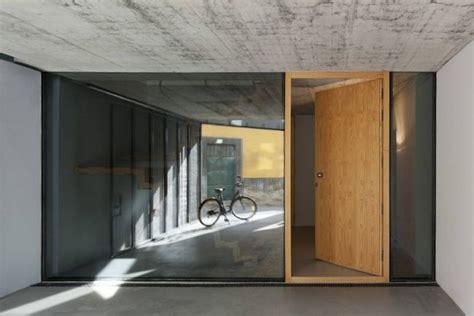 Moderne Häuser Innenarchitektur by Beton Haus Moderne Innenarchitektur Porto Ezzo Haus
