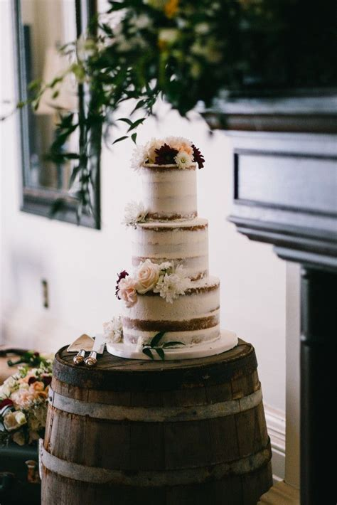 Best 25 Wine Barrel Wedding Ideas On Pinterest