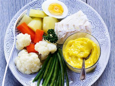 couples amour cuisine amour cuisine tarte au citron en verrines recettes