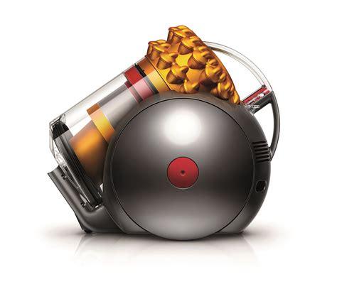 dyson cinetic big ball multi floor vacuum cleaners 1oo