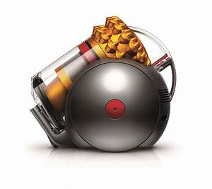 dyson cinetic big ball multi floor vacuum cleaners 1oo With dyson cinetic big ball parquet