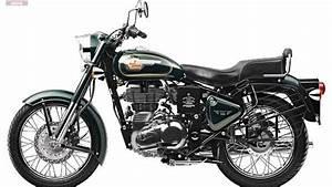 Moto Royal Enfield 500 : royal enfield bullet 500 price reviews spec photos mileage colors bikewale ~ Medecine-chirurgie-esthetiques.com Avis de Voitures