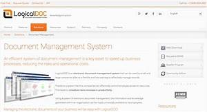 best document management software for mac With best document management software for business