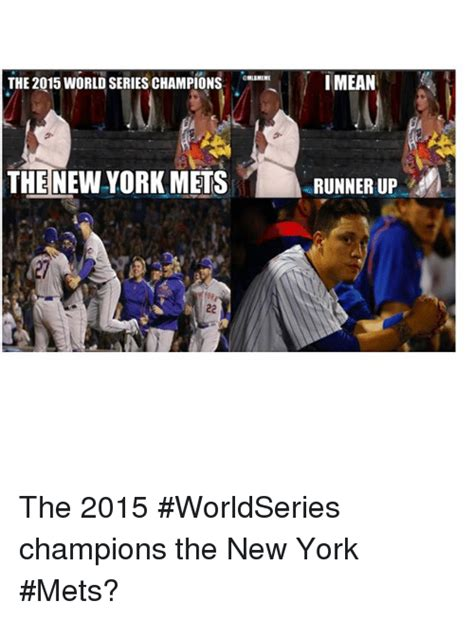 New York Mets Memes - 25 best memes about new york mets new york mets memes